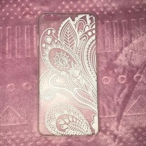 Other - iPhone 6 Plus case